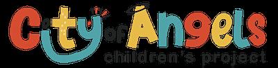 City of Angels logo